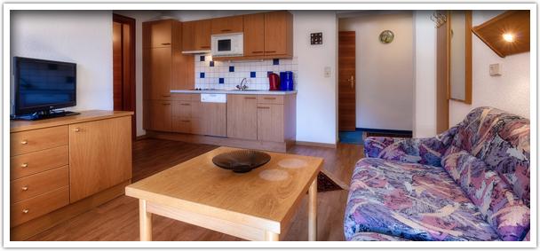 kaffeemaschine herd inspirierendes design. Black Bedroom Furniture Sets. Home Design Ideas